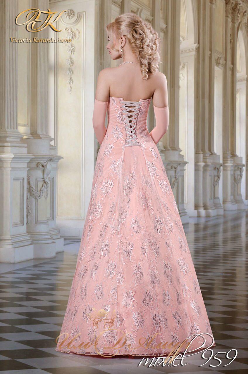 Купить Вечернее Платье В Брянске
