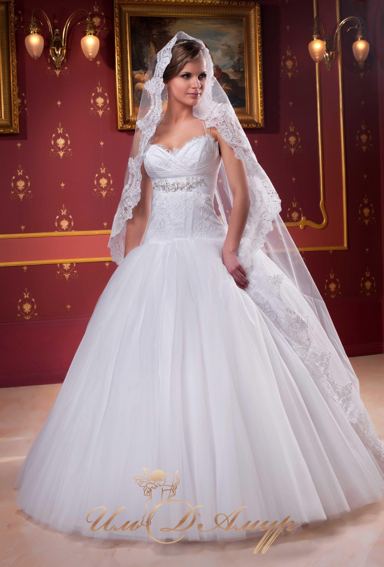 Отзывы свадебное платье греческого стиля с завышенной талией на